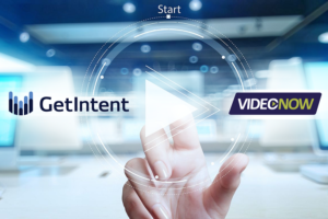 Презентація RTB-платформи Getintent і компанії Programmatic media