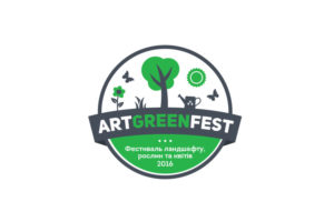 Art Green Fest 2016