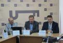 Антон Геращенко: В Україні необхідно запровадити закони про громадсько-державні добровольчі підрозділи