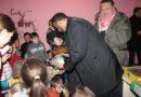 """В Україні відсутня цілісна система соціального захисту дітей """"Відновлення Донбасу"""""""