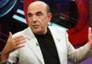 Вадим Рабинович: «Мені шкода генпрокурора Луценко: треба садити, а нікого – кругом свої!»
