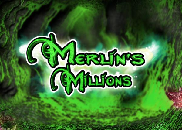 Онлайн Merlins Millions Superbet HQ в казино Вулкан