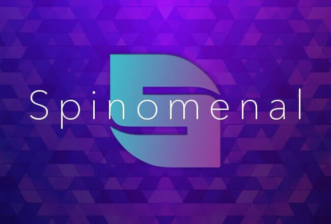 Скачать онлайн автоматы Spinomenal в казино Космолот на сайте klub-azino777.co