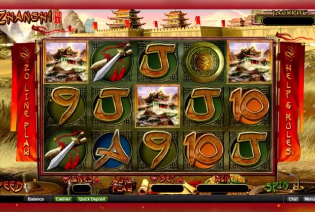 Казино онлайн на американских сайтах интернет казино онлайн вывод денег