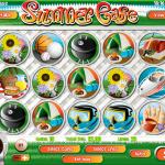 Summer Ease в онлайн казино Вулкан на сайте vulkan-ua.net.ua