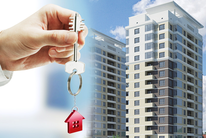 Купить квартиру без посредников лучшие дома в дубае