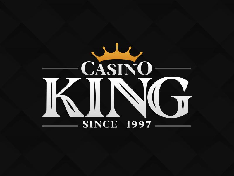 Как выиграть в автоматы Слотокинг казино